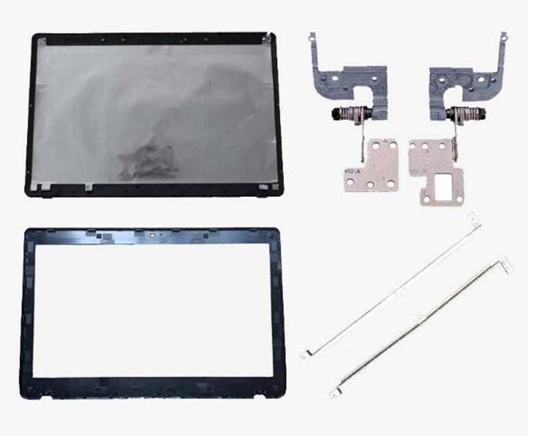 Asus K52 K52J K52DE K52DR K52DY LCD Laptop Hinges LEFT /& RIGHT 1 Pair