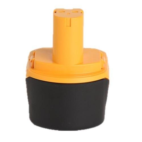 power tool battery,Pas 12V,2000mAh,B-1230H,B-1222H,B-1220F2,B-1203F2,BID-1229,BID-1240,BID-1226,BID-1225,BID-123,BID-122