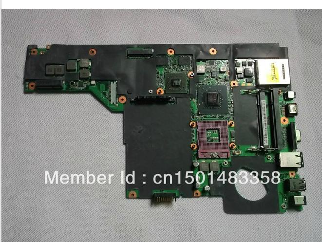 все цены на 1435 connect with  printer motherboard full test lap connect board онлайн