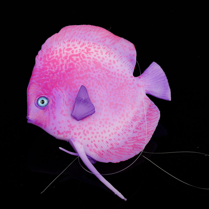 Saltwater fish tanks reviews online shopping saltwater for How to make saltwater for fish