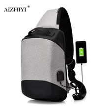 Мужская сумка-слинг с защитой от кражи, холщовая мягкая сумка через плечо для мужчин, сумка на плечо, скрытая сумка, ретро вертикальная квадратная сумка для телефона