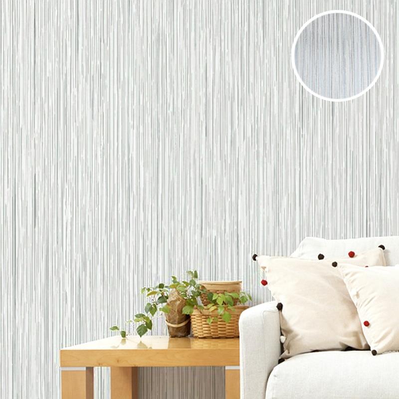 achetez en gros rayures verticales papier peint en ligne des grossistes rayures verticales. Black Bedroom Furniture Sets. Home Design Ideas