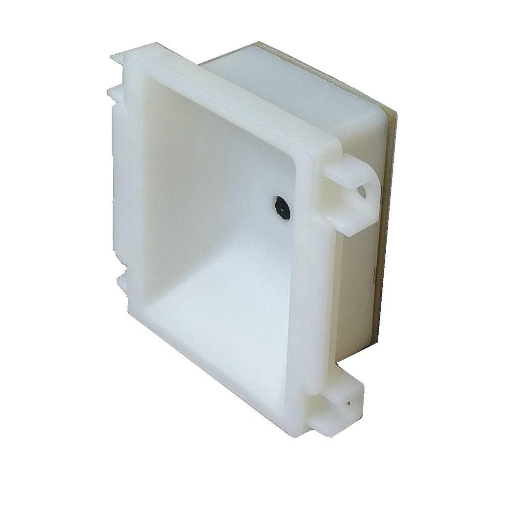 GM72 2D/QR/1D mecanismo de verificação de Código De Barras USB/RS232 Módulo Leitor De Código de Scanner de Código de Barras QR
