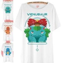 Pokemon Go Fashion New Design T Shirt Pikachu In Thor Armor Funny Cool T-shirt Short Sleeve Comics Printed Tshirt