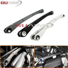 Bras de couple parallèle à faible efficacité, plusieurs pour BMW R NINE T R1200R R1200GS ADV R1200RT R1200S R1200ST