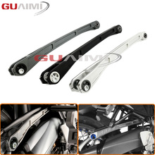 Several same efficiency paralleling torque arm for low seat height for BMW R NINE T R1200R R1200GS ADV R1200RT R1200S R1200ST