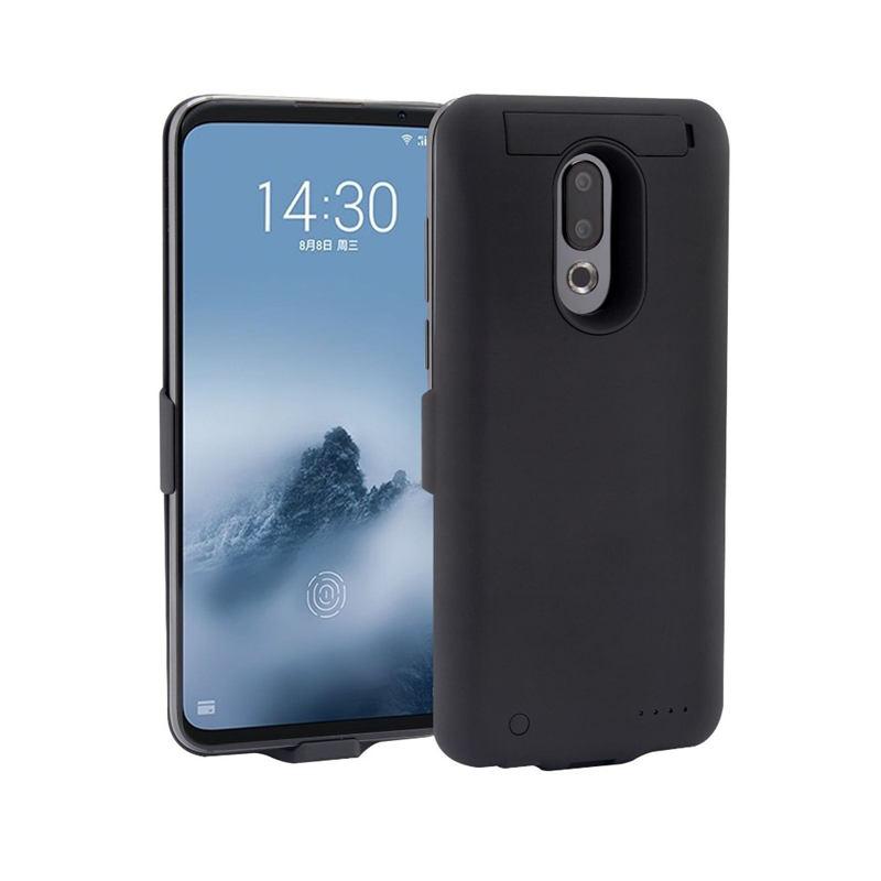 ZKFYS-6500mAh-Ultrathin-Wireless-Fast-Charger-Back-Clip-Battery-Battery-Case-For-Meizu16th-Plus-External-Battery