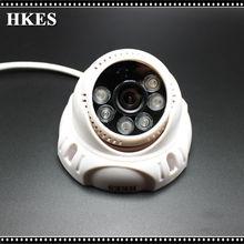 AHD Camera Indoor HD Camera AHDH FULL HD 1080P AHD Camera Sony IMX323 or 2MP CMOS Sensor With IR Cut Filter