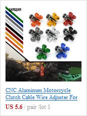 Alavancas, cordas e cabos