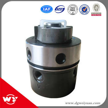 2017 hot sale DPA Rotor Head 7123-340S 7180-550S   344S 558A  4/8.5R