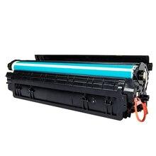 126A CE314A CE314 Фотобарабан совместимый для hp LaserJet 200 color MFPM175nw/M175a/M175b/M175c/M175e/M175p