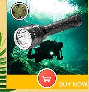 Flashlight-and-headlamp_06