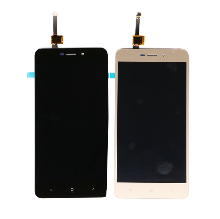 For Xiaomi Redmi 4A LCD Display Touch Screen Digitizer Assembly with Frame Replacement Parts +Tools For 5.0 Xiaomi Redmi 4A LCDFor Xiaomi Redmi 4A LCD Display Touch Screen Digitizer Assembly with Frame Replacement Parts +Tools For 5.0 Xiaomi Redmi 4A LCD