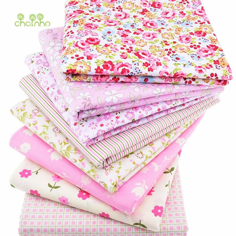 Cheap dress materials online fabric store