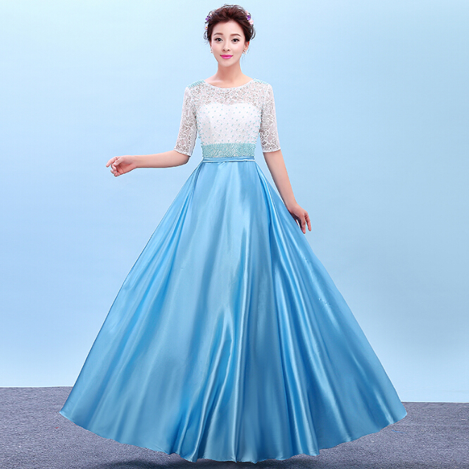 Classy Prom Dress Promotion-Shop for Promotional Classy Prom Dress ...
