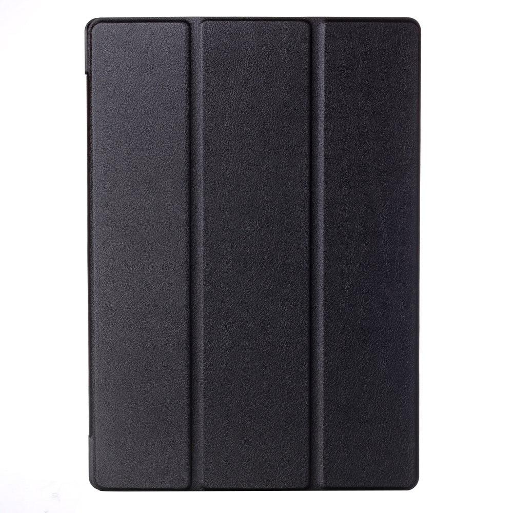 Lenovo таблеткасы үшін A10-30 X30 Case Magnet - Планшеттік керек-жарақтар - фото 2