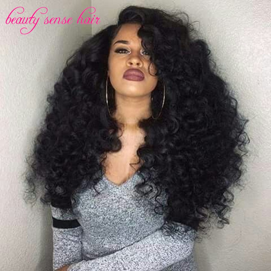 density peruvian u part wig