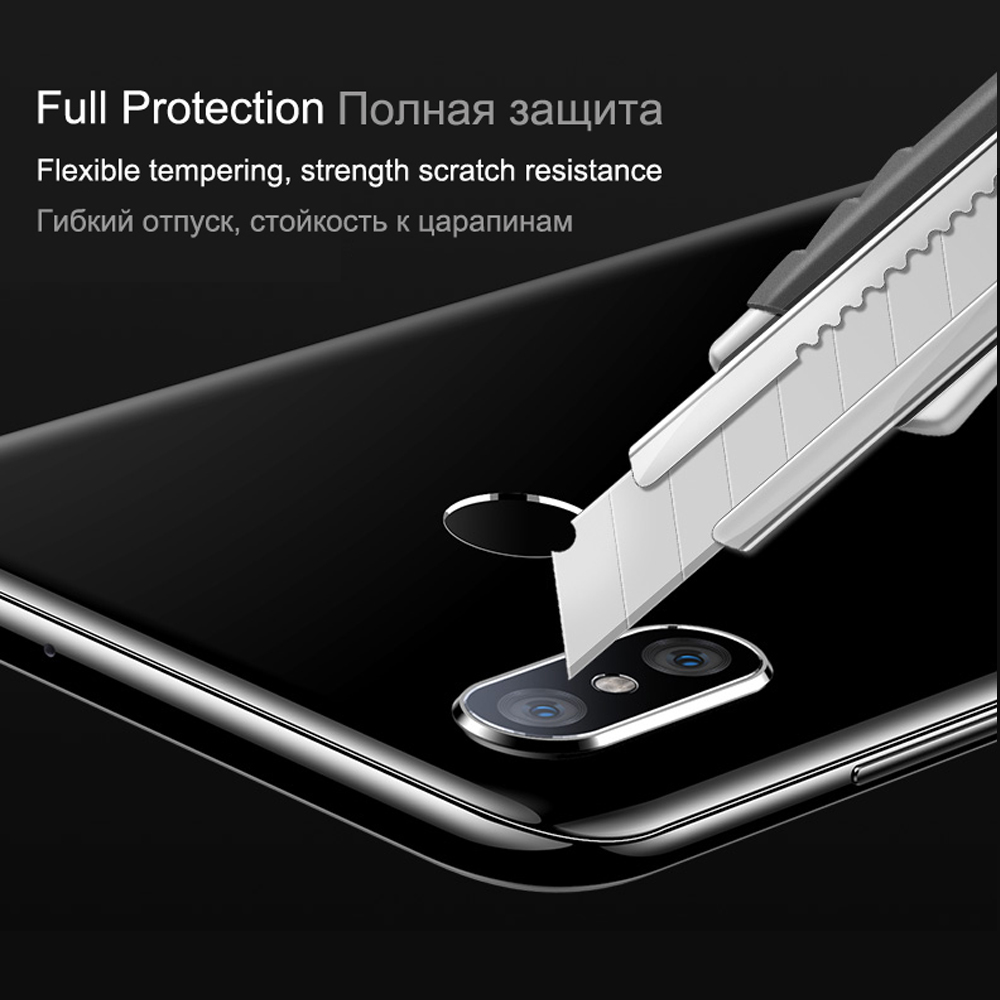 for-Samsung-Galaxy-M20-Camera-Glass-Protective-Glass-Tempered-Glass-for-Samsung-Galaxy-M20-Film-Camera