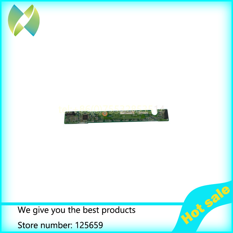 все цены на for Epson DX5 Stylus Photo R2400/R1800 LED Board онлайн