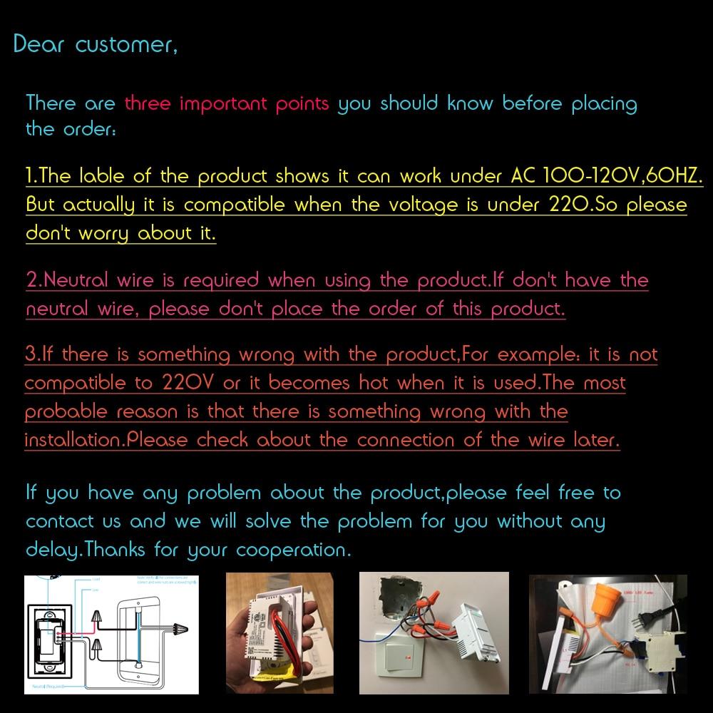 Schön Einpoligen Lichtschalter Installieren Fotos - Der Schaltplan ...