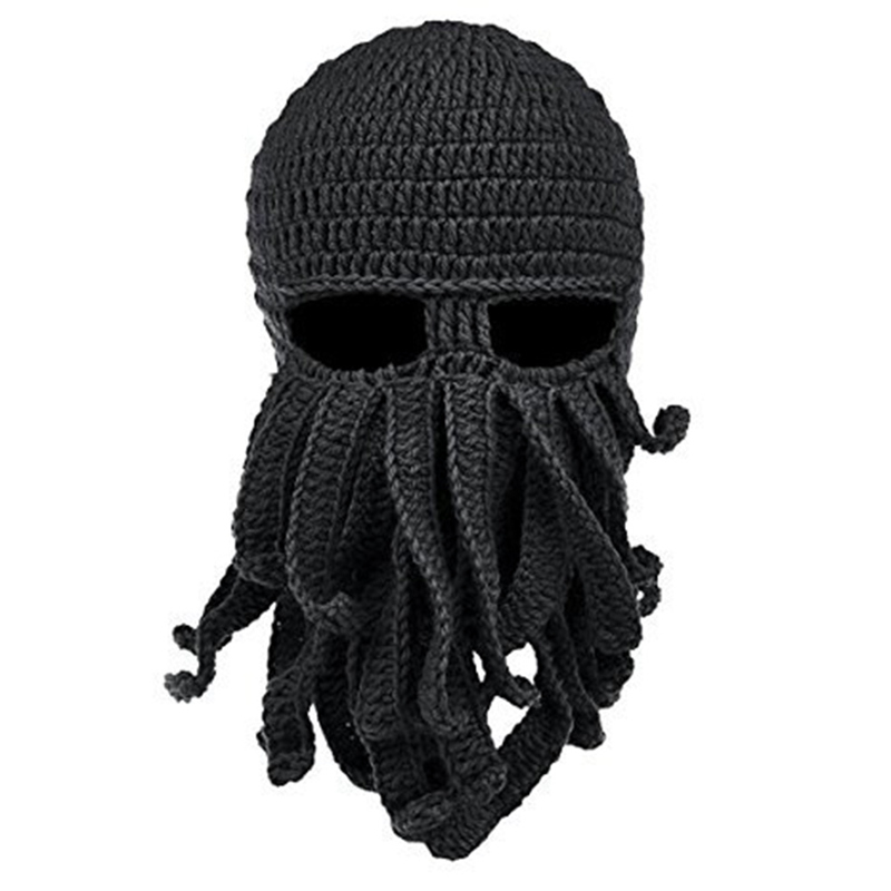 6b52456777c Detail Feedback Questions about Winter Face Mask Snowboard Octopus ...
