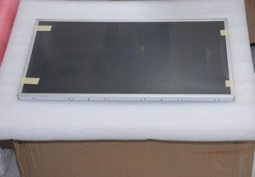 LCD Screen M200FGE M200FGE-L20 For ASUS ET2013 ET2012 ET2011 ET2010 F Lenovo B320 C320 B325 C340 M7100Z  All-In-One ComputerLCD Screen M200FGE M200FGE-L20 For ASUS ET2013 ET2012 ET2011 ET2010 F Lenovo B320 C320 B325 C340 M7100Z  All-In-One Computer