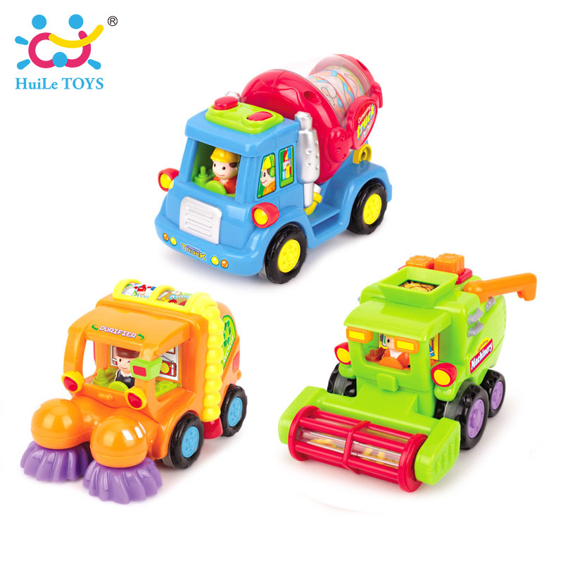 Set-of-3-Wholesale-Baby-Toys-Push-and-Go-Friction-Powered-Car-Toy-Trucks-Children-Pretend-Play-Toys-Great-Gift-Huile-Toys-386-1