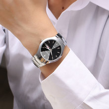 Classical watches for Lovers'