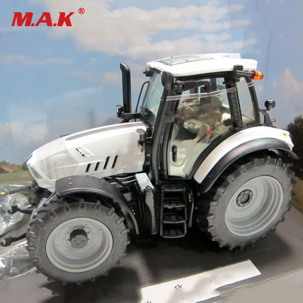 все цены на 1/32 scale 1035 Spark 190 C shift diecast tractor construction agriculture farmer vehicle model for boys children collection