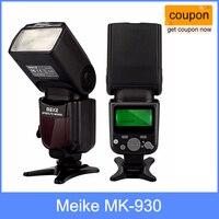 Yongnuo YN 560 II For Fujifilm YN560II YN 560 II Flash Speedlight Speedlite For Fuji Camera