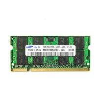 1GB 2GB 4GB 8GB 2G 4G PC2 PC3 DDR2 DDR3 667Mhz 800Mhz 1333hz 1600Mhz 5300S 6400 8500 10600 ECC Laptop memory notebook RAM 2