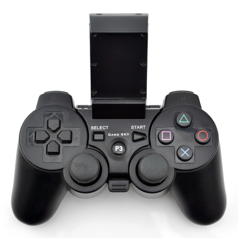 stand holder for ps3 controller (7)