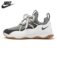 Original New Arrival 2019 NIKE ODYSSEY REACT SHIELD Women's Running Shoes Sneake