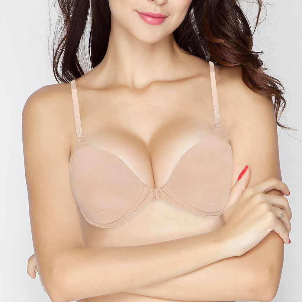 Compare Prices on Dd Backless Bra- Online Shopping/Buy Low Price ...
