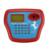 2016 recém-ad900 Programador Chave auto programador chave AD900 em estoque