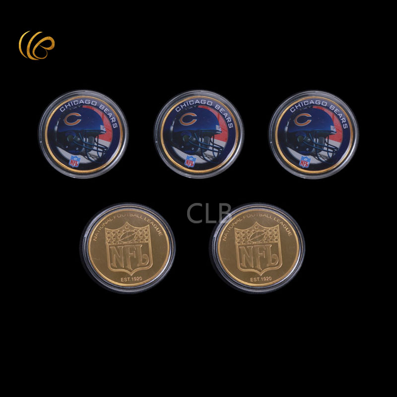 Home Decor Wholesalers Usa: Online Buy Wholesale L100 Coin From China L100 Coin