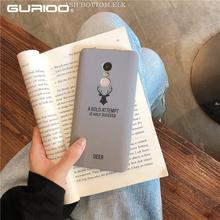 Mobile Case Ultra-Thin Sandstone Soft Cover Scrub Cover For Meizu Meilan Note MX Pro 3 5 A5 5S 6 6T S6 7 X 15 16 16X Plus Case