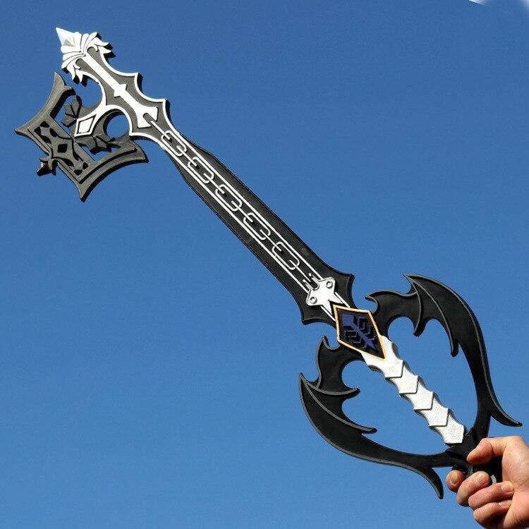 هالوين السيف المملكة القلب سلاح - ازياء كرنفال