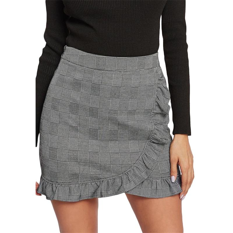 skirt171102702 -