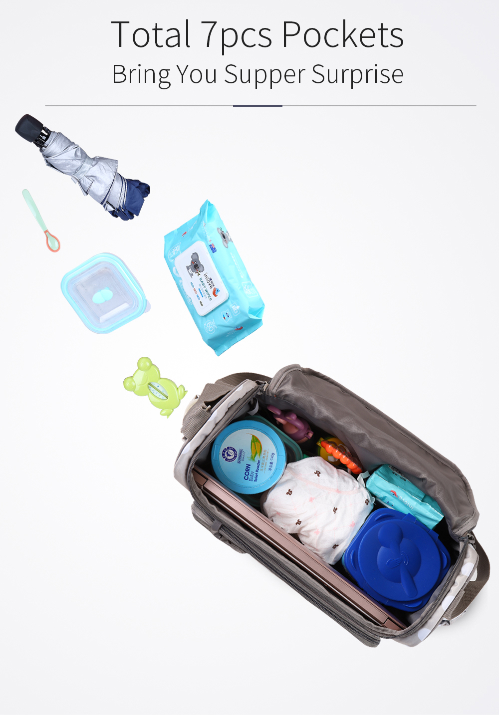 baby diaper bag (3)