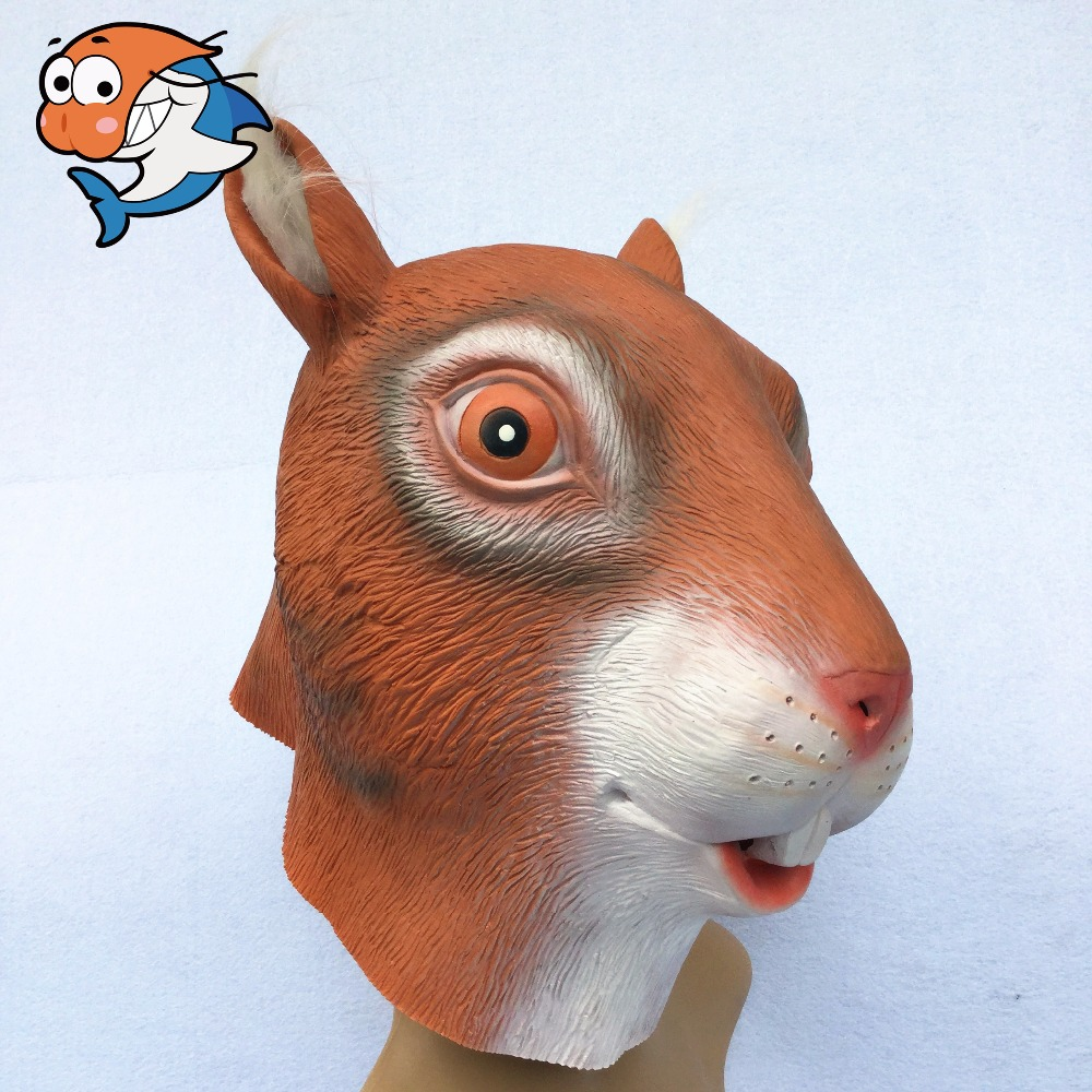 Compare Prices on Cute Halloween Mask- Online Shopping/Buy Low ...