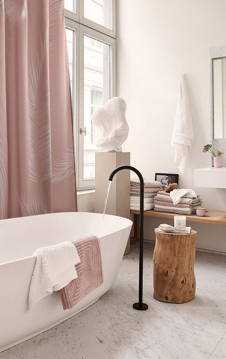 engrossar ferramentas banho decoração casa