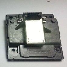 Печатающая головка восстановленная печатающая головка для EPSON ME560W ME535W ME570W