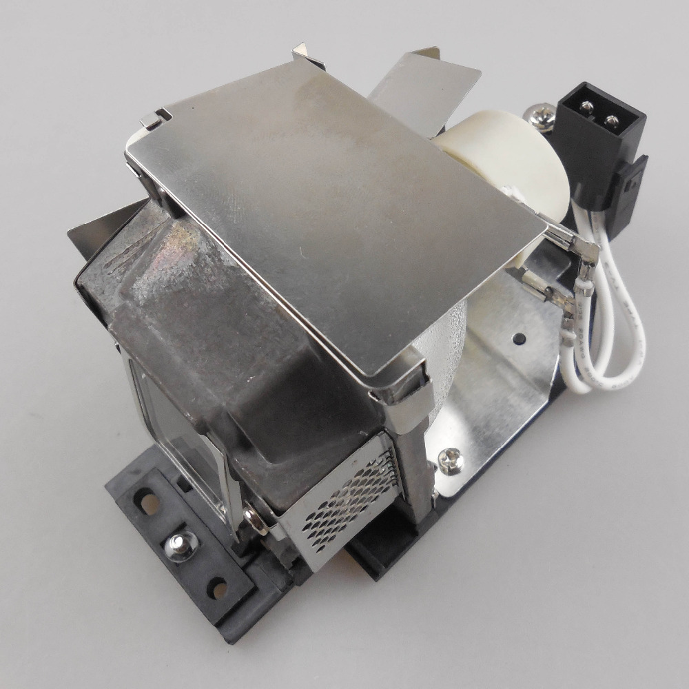 Replacement Projector Lamp SP-LAMP-052 for INFOCUS IN1503 awo sp lamp 016 replacement projector lamp compatible module for infocus lp850 lp860 ask c450 c460 proxima dp8500x