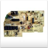Original para ar condicionado placa de controle do computador GAL0403GK 0101 usado bom trabalho|air conditioning control board|air conditioning board|board control -