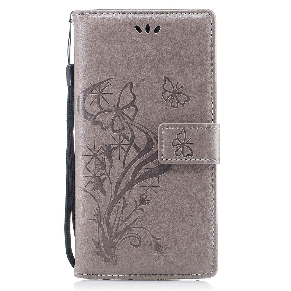 Case for iPhone 7 Silicon Phone Back Cover 3D Carved flowers Protective flip leather stand Coque For iPhone7 iPhone 7 Plus 7plus