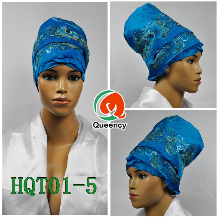 2017 Latest African print George headwrap and scarf, African Headtie, African turban, Women's Accessories, Women's Clothing