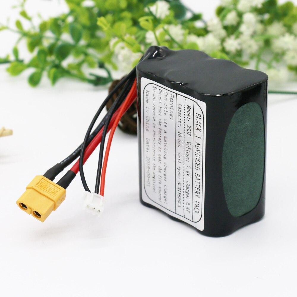 42V 2A lithium li-ion electric bike ebike 36V battery charger 5.2*2.1mm plug