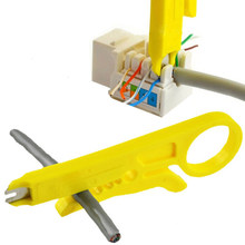 Popular Insulation Knife Wire-Buy Cheap Insulation Knife Wire lots