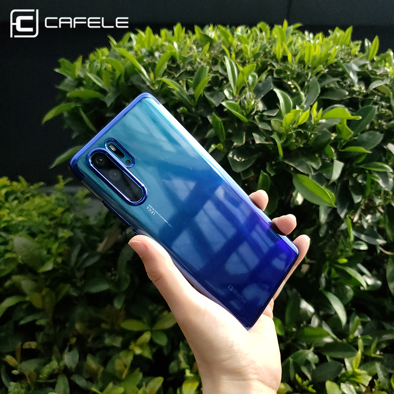 case for huawei p30 pro (5)